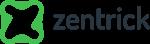 Zentrick logo