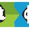 SpotXchange logo