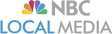 NBC Local Media