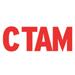 CTAM Canada