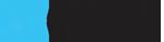 Digiflare Logo